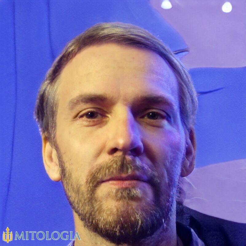 Birk Petersen