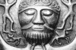 El Dagda ––∈ El Buen Dios celta