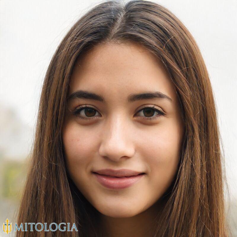 Khadija Gibson