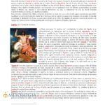 La Ilíada: Epílogo