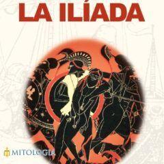 La Ilíada: Libro I