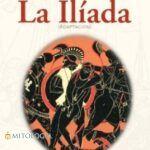 La Ilíada: Libro II