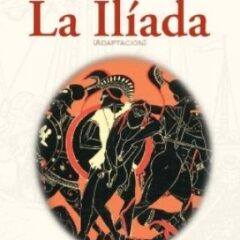 La Ilíada: Libro III