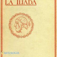 La Ilíada: Libro IX