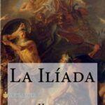 La Ilíada: Libro XI