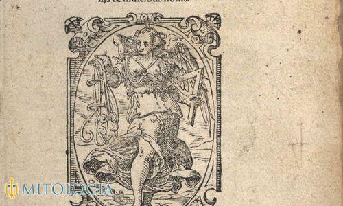 La Ilíada: Libro XIV