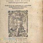 La Ilíada: Libro XIX