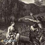 La Ilíada: Libro XV