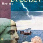 La Odisea: Libro II