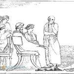 La Odisea: Libro VII