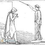 La Odisea: Libro XVI