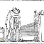 La Odisea: Libro XXIII