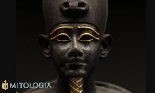 Símbolo Osiris