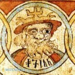 Prosa Edda: Gylfaginning