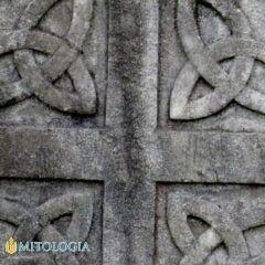 Los Símbolos Celtas ––∈ Simbología druida y gaélica
