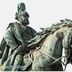 Wufang Shangdi ––∈ Los 5 emperadores del Tian